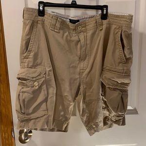 Ralph Lauren Polo shorts - 42 waist